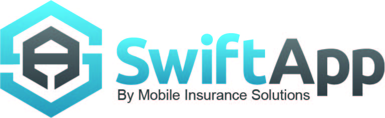 swiftapp mobile insurance